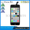 Экран касания компонентов для iPhone 5c