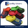 Sandalo reso personale all'ingrosso poco costoso in sandali