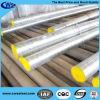 Acciaio superiore Gcr15/SAE 52100 del cuscinetto della barra rotonda