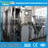 Haute performance automatique machine de remplissage de l'eau minérale de 5 gallons