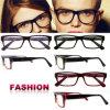 Het nieuwe Optische Frame van de Lenzen van het Oogglas van de Acetaat van het Frame van Eyewear van de Manier Duidelijke