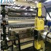 400mm-8000mm PP/PE /HIPS/ABS/EVA/EVOH-einlagige oder mehrschichtige Blatt-Strangpresßling-Zeile