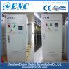 P.J. 11kw VFD dédié pour les machines asynchrones de moulage par injection