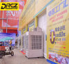 30 Ton Indoor & Outdoor Unit AC Commercial Fabricant