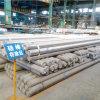 Heet verkoop 5086/5056 Staaf van het Aluminium/Fabriek van Staven