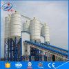 Precio razonable con la planta de procesamiento por lotes por lotes concreta completamente automática Hzs120