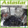 Automatische Orangensaft-Spülen-Einfüllstutzen-Mützenmacher-Maschine für Verkauf
