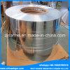 Verwendet im Lebensmittelindustrie-Qualitäts-Edelstahl-Streifen