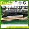 Impressora Inkjet do Grande-Formato de Oric Tx1803-G com a cabeça de impressão três Gen5