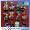 Magnete del frigorifero dell'Egitto di alta qualità