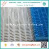 Tessuti a spirale del filtro dall'essiccatore per la macchina di carta
