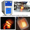 La vendita calda salva la piccola macchina termica di induzione di fino a 40% 30kw