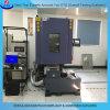 Cámara climática de la humedad de la temperatura con el probador combinado vibración de alta frecuencia