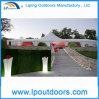 Tenda di evento della festa nuziale dell'alto picco di Ourtdoor