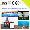 2015 vente chaude, nouveau CE de machine de soudure de film de PVC Stretchceiling d'à haute fréquence approuvé