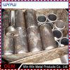 Metal que processa as peças de giro do CNC do desenho de bronze do aço inoxidável da liga