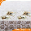 2016 새로운 6각형 패턴 사기그릇 목욕탕 부엌 세라믹 벽 도와