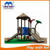 Kids Outdoor Games Outdoor Playground Slideのための屋外のPlayground