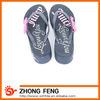 中国の最新のDesign Fashion Sexy High Heel Evawoman Slippers Shoes Factory