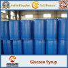 Glucose líquido Syrup 300kg Drum