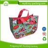 Divers sac d'emballage de achat tissé par pp chaud le plus neuf de vente