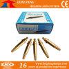 Buse de coupe d'acétylène G02 Astuce pour machine de découpe CNC