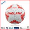 [بفك] أزبد كرة قدم مصغّرة إنكلترا