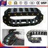 Werkzeugmaschine-Kabel-Träger