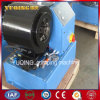 Машина шланга 2 дюймов гофрируя (YQA80)