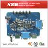 Alimentação de DC Fabricante rígido do PWB do conjunto da placa de circuito de 4 camadas