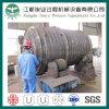 炭素鋼混合水貯蔵タンク