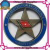 Монетка возможности OEM/ODM для монетки трофея