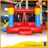 Gorila de salto inflable encantadora (AQ02307)