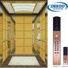 Ascenseur stable de levage de passager avec le prix de gros d'usine