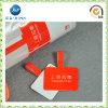 Großverkauf-kundenspezifischer Papierschmucksache-Fall-Marken-Kennsatz (JP-HT052)