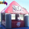 4mx3.5mx4m Inflatable Booth Tent per Outdoor