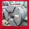 Bobina de aço galvanizada mergulhada quente da fábrica principal da qualidade