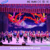 Stage Performance를 위한 pH3 Full Color Indoor LED Display Screen