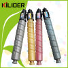 Neue erstklassige Großverkauf-BRITISCHE Laser-Farben-kompatibler Drucker Ricoh Mpc305 Toner (Ricoh MPc305)