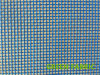 Hilado Coated Mesh Vinyl Coated Weave Mesh 1000d