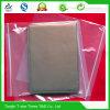 Замка застежка-молнии LDPE высокого качества мешок прочного упаковывая