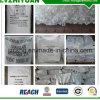 工場Supply Ammonium Sulphate、CrystalまたはGranular 20.5% 21%