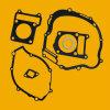 높은 Quality Motorbike Gasket, Ybr125를 위한 Motorcycle Gasket