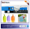 Inyección horizontal bien conocida que hace la máquina para las tazas plásticas