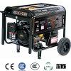 Rückzug-Anfangsreserveleistungs-Generator (BH7000HE)