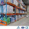 China-Hersteller-beste Preis-Metallbildschirmanzeige-Zahnstange
