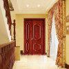 De klassieke Deur van de Zaal van de Schommeling van de Decoratie van de Stijl Binnenlandse (sx-3-2064)