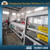 Пластичные производственная линия/машина/штрангпресс трубы нечистоты PVC