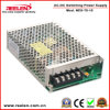 15V 5A 75W Switching Power Supply Cer RoHS Certification Nes-75-15