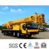 Meilleur Price Truck Crane de Qy60k